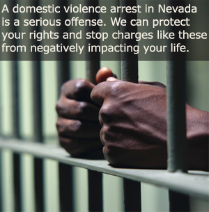Free Consultation with Domestic Violence Lawyer